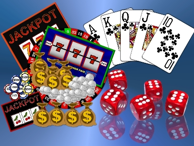 803976-background-with-casino-symbols